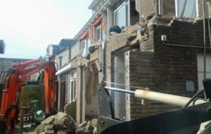 bouwkundig-rapport